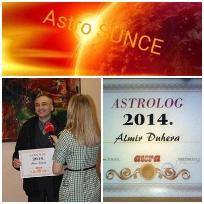 Balkanski vidovnjaci, astrolozi i numerolozi predviđaju šta nas čeka u narednoj godini...