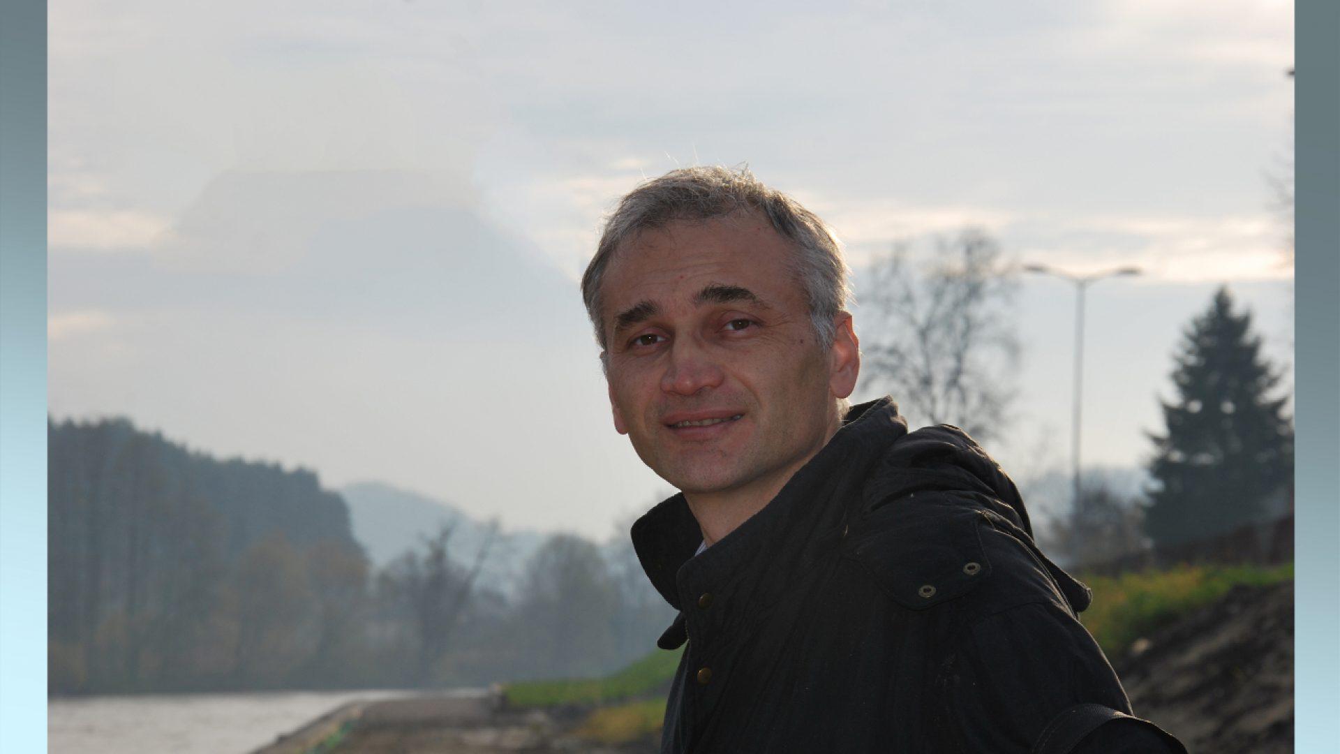 Almir Đuhera